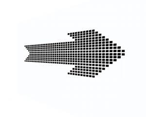 arrow-1106127-m