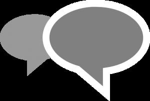 communication non verbale définition