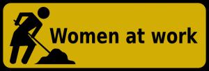 comment comprendre la femme
