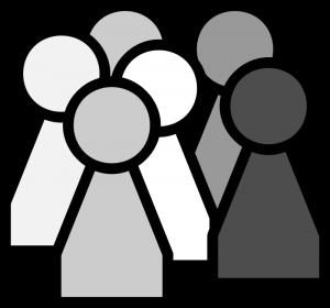 Pensée de groupe